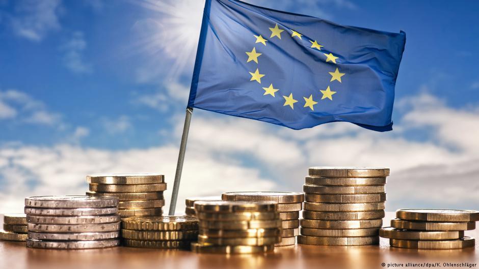 Wstępny projekt Komisji Europejskiej obcina aż o 23 proc. fundusze z polityki spójności dla Polski