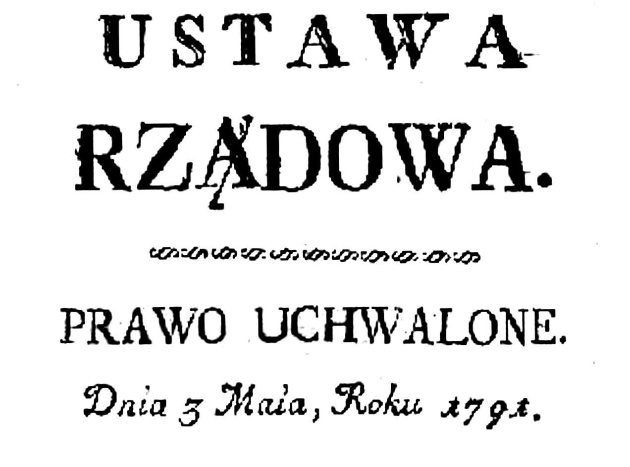 """Dariusz Stokwiszewski: PiS i opozycja. Kto i kogo obciąża wstydliwym dziedzictwem """"Targowicy""""?"""