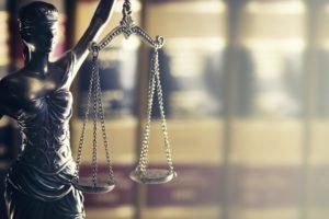 Jak działa polskie prawo spadkowe?