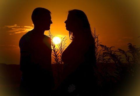Zmiany w związku – co warto wiedzieć?