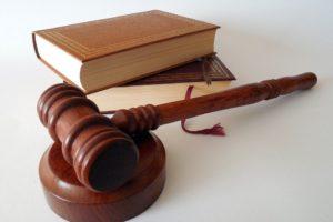 Testament a zachowek – poznaj swoje prawa spadkowe