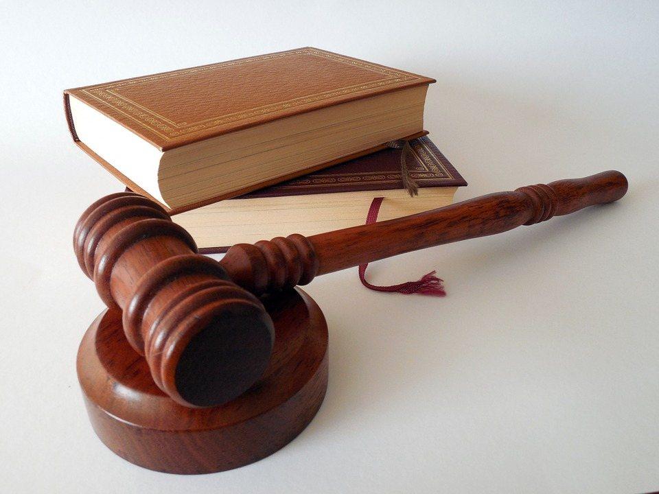 Testament a zachowek - poznaj swoje prawa spadkowe