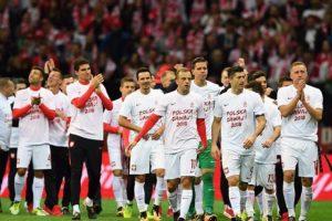 Ile reprezentacja Polski zarobiła podczas mundialu w Rosji? FIFA premiuje nawet przegranych