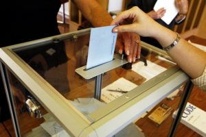 Roman Giertych: Dlaczego idę na wybory