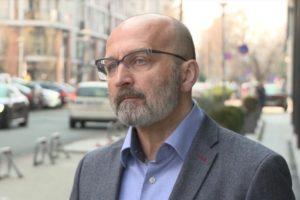 Kazimierz Marcinkiewicz: Śniłem, że żyjemy dalej w państwie Kaczyńskiego. To nie to samo państwo, tylko gorsze…