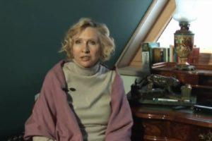 Maria Nurowska: Po raz kolejny dotarło do mnie, w jakim państwie żyję