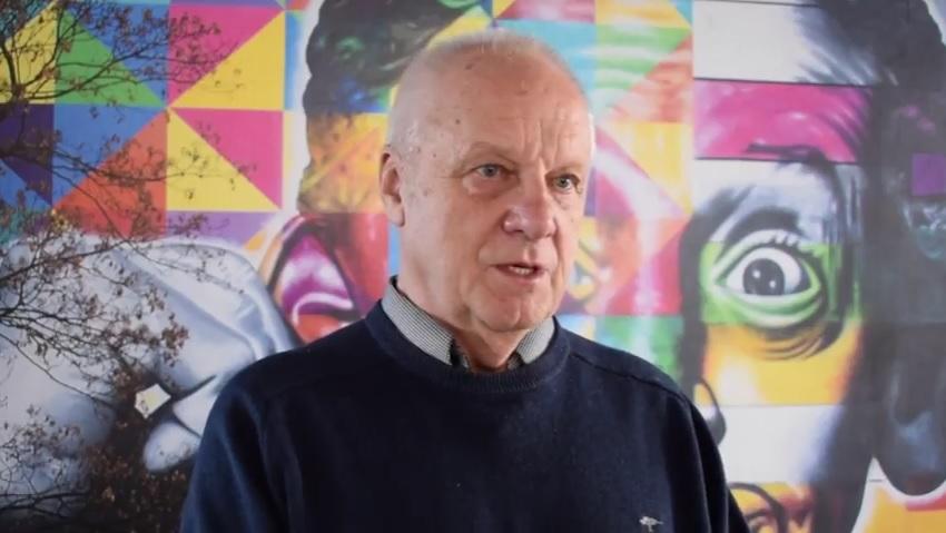 Stefan Niesiołowski: Gry wyborcze