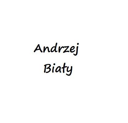Andrzej Biały