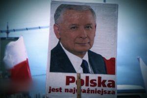 Michał Kamiński: Rozpowszechniałbym antypolską propagandę, gdybym powiedział, że 40-milionowym narodem rządzi idiota