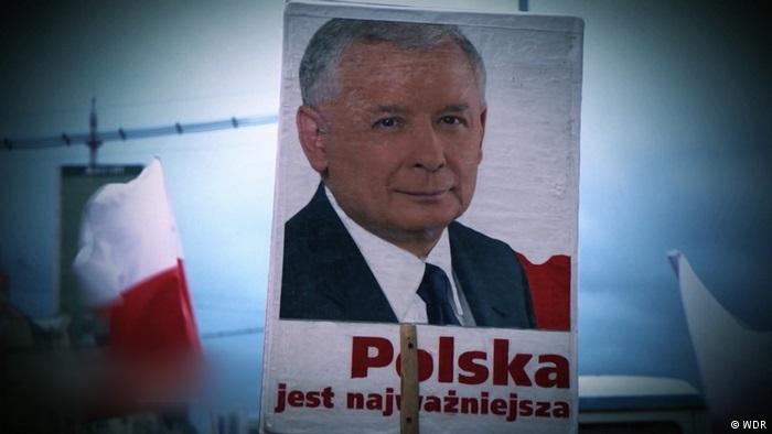 Kto będzie następcą Jarosława Kaczyńskiego? Czy premier Mateusz Morawiecki nadaje się na następcę tronu?