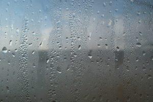 Osuszacz powietrza - czy wiesz do czego może sie przydać?