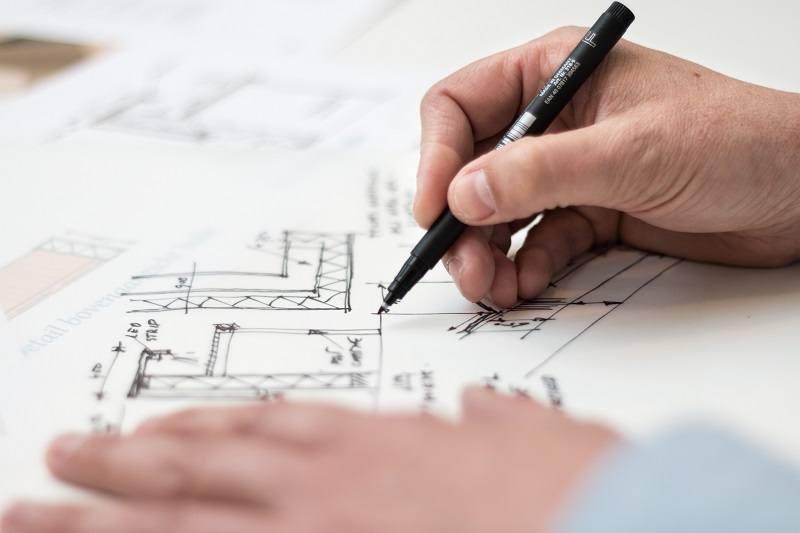 Architekt wnętrz - jak wybrać tego najlepszego?