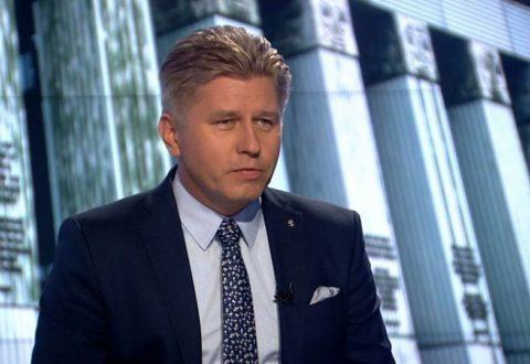 Marcin Matczak:  Jak  UCZCIWIE  powinny zachować się władze RP w obecnej sytuacji  konstytucyjnej