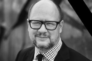 Ks. Stanisław Walczak: Morderstwo polityczne