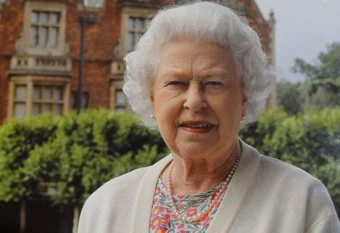 95 urodziny królowej Elżbiety II. 10 faktów z życia brytyjskiej monarchini