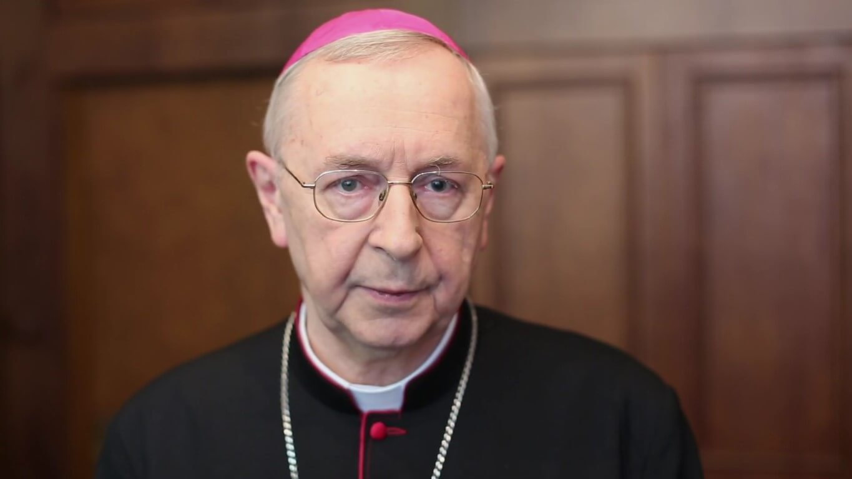 Marcin Zegadło: Trzeba mieć tupet, żeby po tym, w co polski Kościół jest umoczony mówić innym o moralności