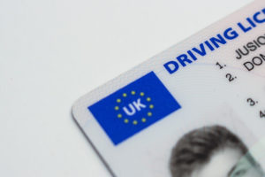 Prepare to drive in the EU after Brexit