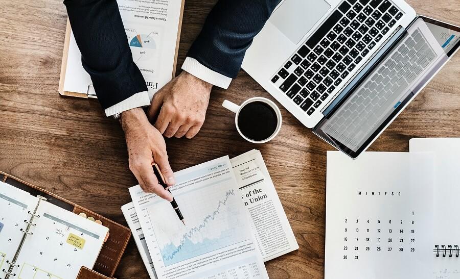 BIK – z nazwą ta spotykasz się biorąc kredyt lub pożyczkę. Czym jest BIK? Jak można sprawdzić swój raport?