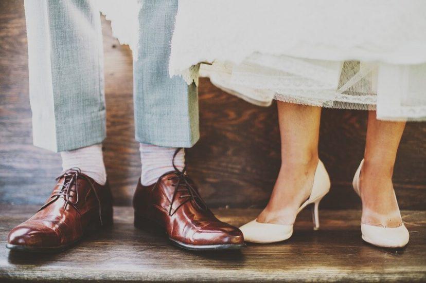 Wszystko, co musisz wiedzieć na temat rozwodów. Zapraszamy do lektury!