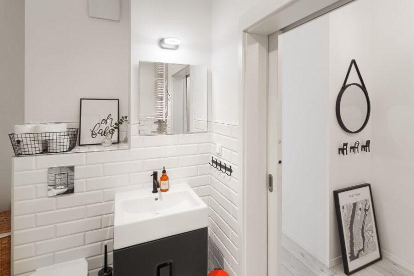 Jak zaskoczyć Gości w Twoim nowym mieszkaniu?