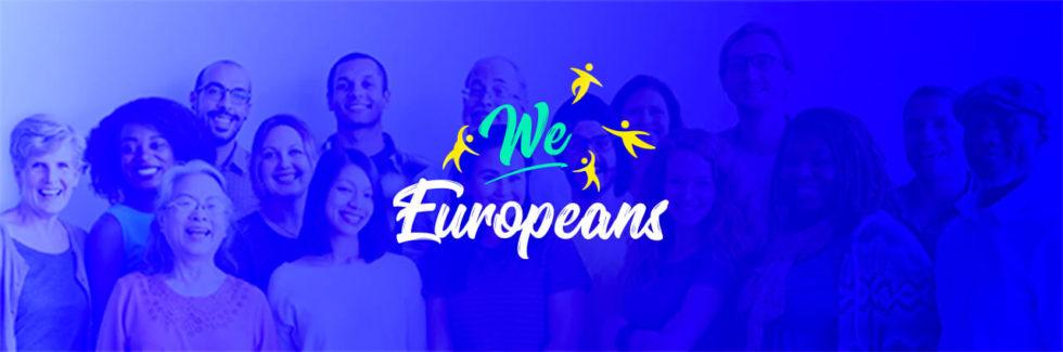 Jak zmienić Europę