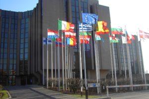 Polska najpóźniej dzisiaj powinna się odnieść do wyroku TSUE. Grozi nam milion euro dziennie kary finansowej