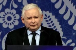 Ks. Stanisław Walczak: WÓDZ SZCZEPU POLAN – DAR NIEBIOS