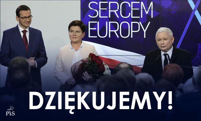 Dariusz Stokwiszewski: Prawda jest bolesna, stąd mało kto ją akceptuje!