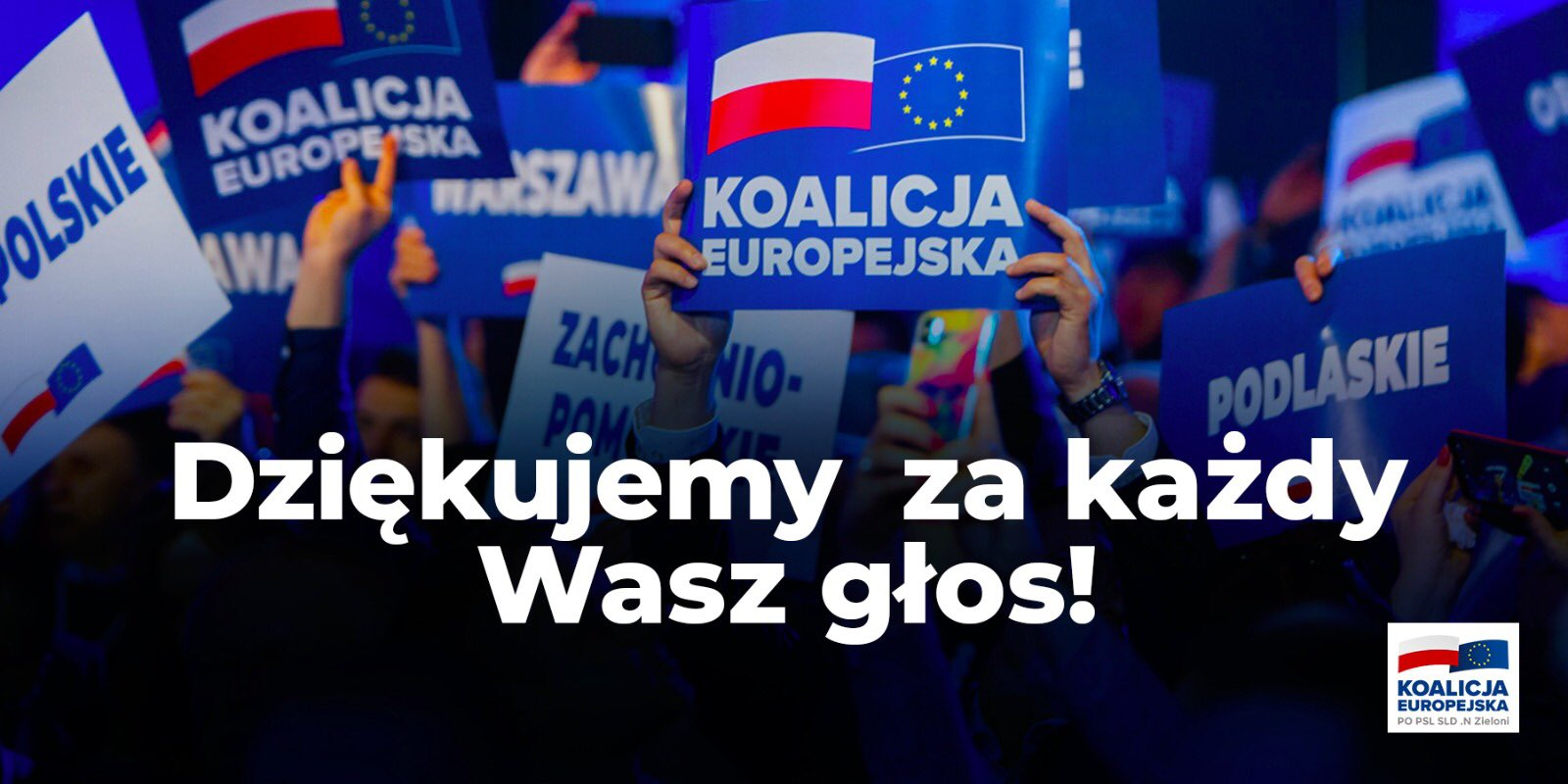 Adam Mazguła: Opozycji potrzebna inicjatywa i entuzjazm