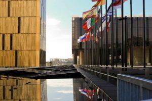 Bruksela staje w obronie sędziów w Polsce. Nadciąga eskalacja konfliktu z władzami PiS