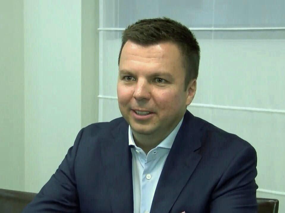 Dariusz Stokwiszewski: Dziś okoliczności sprzyjają podjęciu merytorycznej rozgrywki opozycji z obozem władzy!