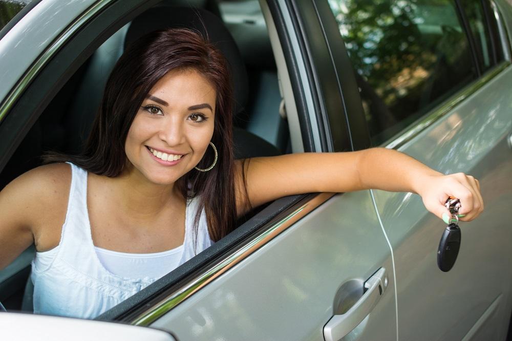 Co zrobić z wysłużonym samochodem? Jakie mamy opcje?