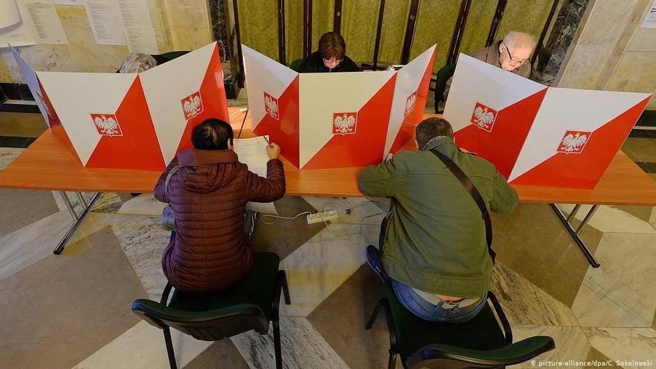 Wyborcza jesień w wielu europejskich krajach może być szansą, by wystawić rachunek populistom