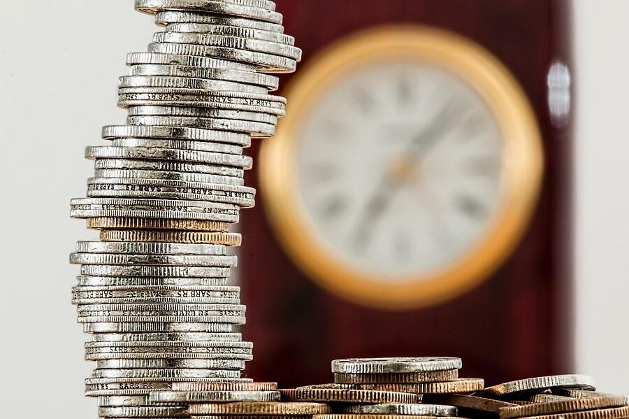 Gdzie obecnie opłaca się szukać pracy? Co zrobić, gdy potrzebujemy szybkiego zastrzyku gotówki? Odpowiedź na te i wiele innych pytań znajdziesz w artykule