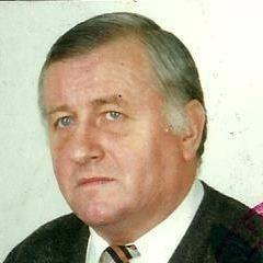 Kazimierz Więch