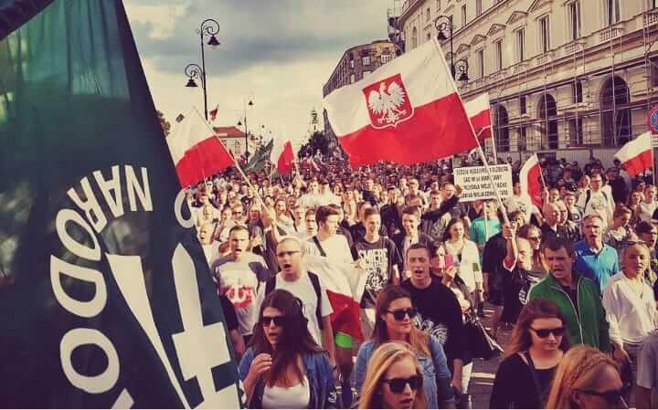 Marcin Zegadło: To, co się właśnie w Polsce wydarza, to doskonały przykład tego, do czego prowadzi brak wiedz