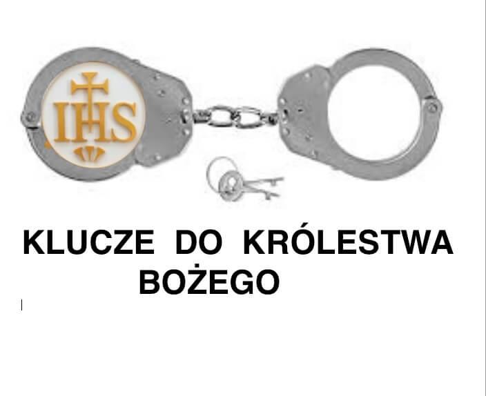 Manuela Gretkowska: klucze do królestwa bożego
