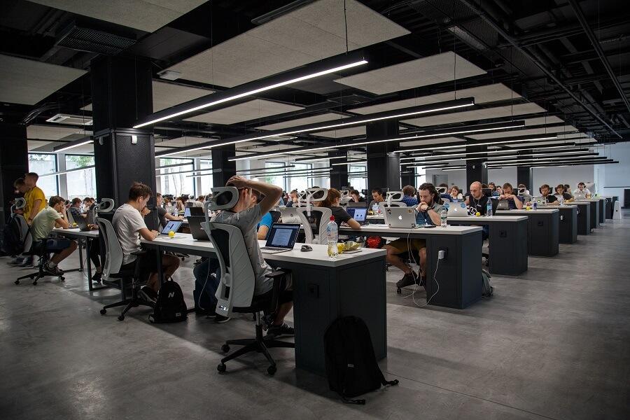 Outsourcing usług w ostatnich latach przeszedł ogromną przemianę.
