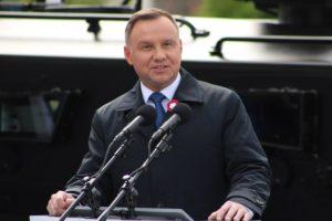 Kazimierz Marcinkiewicz: Przez 5 lat nie mieliśmy prezydenta …