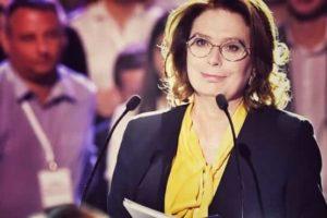 Roman Giertych do PO – Musicie natychmiast zmienić kandydata w wyborach prezydenckich