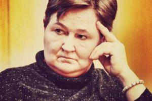 Marcin Zegadło: Środa staje po stronie Polańskiego, który nie poniósł odpowiedzialności za swój pedofilski czyn