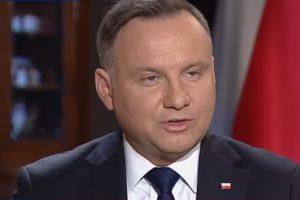 Wadim Tyszkiewicz: Polacy już się stęsknili za batem nad karkiem? Już się znudziła  demokracja?