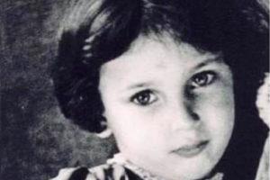 Marcin Zegadło: Dzisiaj jest Międzynarodowy Dzień Pamięci o ofiarach Holokaustu