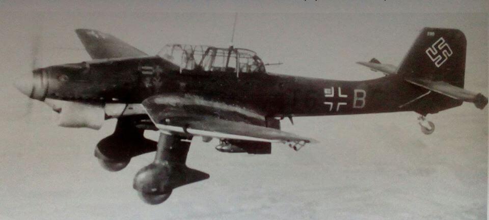 """Radek Wiśniewski: Notatnik 1939. """"Wynikła mgła"""""""