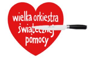 Manuela Gretkowska: Każdy daje na Orkiestrę co może. Prezydent mógłby wylicytować swój podpis