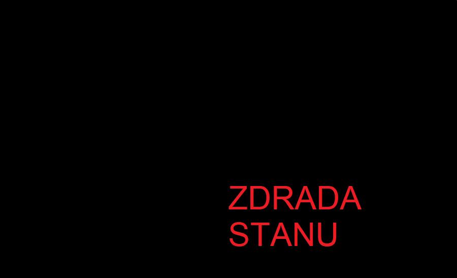 Roman Giertych: Zdrada stanu