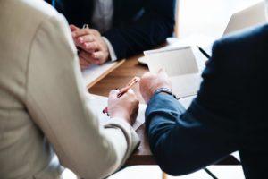 Jak odwołać się od decyzji towarzystwa ubezpieczeniowego?