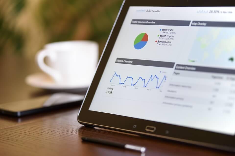 Tworzenie sklepów internetowych musi nadążyć za zmieniającym się rynkiem. Szablon czy oryginał. Tworzenie stron internetowych często bazuje na gotowych szablonach