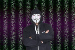 Jak się ukryć w internecie? 7 porad, które pozwolą Ci zadbać o prywatność
