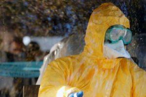 Eksperci ostrzegają: czeka nas druga, jeszcze silniejsza fala zakażeń jesienią i zimą